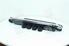 Амортизатор ГАЗ 3302 подвески передний/задний газовый (Соболь - задний)  (арт. 3302-2905006-10), ACHZX