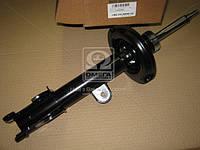 Амортизатор подвески  KIA Sorento(XM) передний правый (производство PARTS-MALL) (арт. PJB-FL018), AFHZX