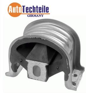 Опоры двигателя и КПП Autotechteile