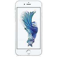 Apple iPhone 6S 64 Silver 4073
