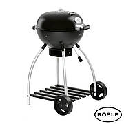 "Kettle grill ""Rösle"" No.1 Sport F50 Air"