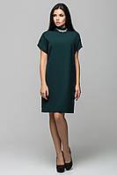 Платье женское Фрида