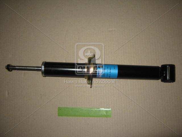 Амортизатор подвески AUDI задний  (производство SACHS) (арт. 105782), AEHZX