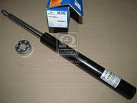 Амортизатор подвески AUDI передний газов. (Производство SACHS) 170 426