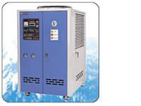 Автономная система водяного охлаждения COOL-2005