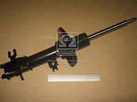 Амортизатор подвески CHEVROLET AVEO SEDAN T250 06- передний левый газов. (Производство Mando) A03101