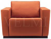 Кресло для зала ожидания Cherel