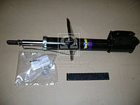 Амортизатор подвески DACIA LOGAN передний  газовый ORIGINAL (производство Monroe) (арт. G7203), AEHZX