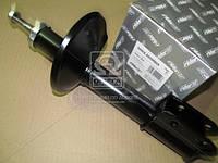 Амортизатор подвески DACIA,RENAULT LOGAN передний  масляный (RIDER) (арт. 6001547071), ADHZX