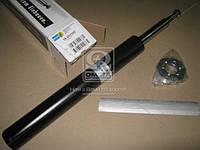 Амортизатор подвески DAEWOO LANOS передний B2 (Производство Bilstein) 16-031302