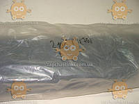 Воздухозаборник ВАЗ 2101 - 2107 ТЮНИНГ 3 отверстия размер: 860х190мм (пр-во Россия) (1170)