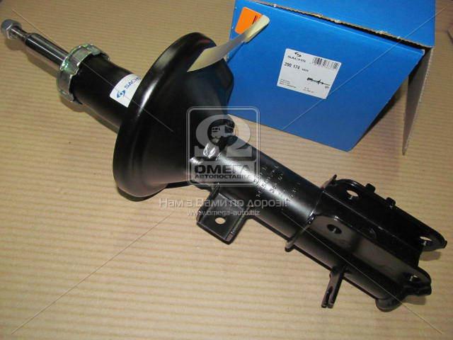 Амортизатор подвески DAEWOO передний правый (производство SACHS) (арт. 290174), rqm1