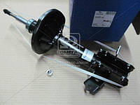 Амортизатор подвески FORD AUSTRALIA, MAZDA задней правый газов. (Производство SACHS) 312 677