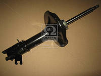 Амортизатор подвески HYUNDAI TRAJET XG 99-07 передний правый газовый (производство Mando) (арт. EX546603A201), AFHZX