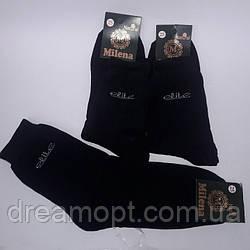 Носок Милена (махра)