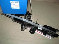 Амортизатор подвески HYUNDAI передний левый газов. (Производство SACHS) 313 459