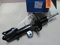 Амортизатор подвески HYUNDAI передний правый газов. (Производство SACHS) 313 460