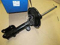 Амортизатор подвески HYUNDAI передний левый газов. (Производство SACHS) 314 892