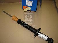 Амортизатор подвески HYUNDAI, KIA задней газов. (Производство SACHS) 311 776