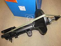 Амортизатор подвески HYUNDAI, KIA задней правый газов. (Производство SACHS) 314 997
