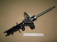 Амортизатор подвески KIA CERATO 05- передний правый газов. (Производство Mando) A00100