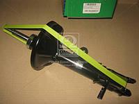 Амортизатор подвески KIA CERATO SX(LS) (Производство PARTS-MALL) PJB-RL002