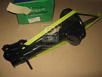 Амортизатор подвески KIA CERATO SX(LS) (Производство PARTS-MALL) PJB-RR002