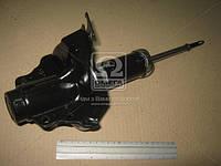 Амортизатор подвески KIA SPORTAGE (Производство PARTS-MALL) PJB-050