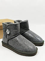 672d284fdbc7 Женская обувь TOMS в Украине. Сравнить цены, купить потребительские ...