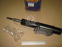 Амортизатор подвески Mercedes-Benz (MB) SPRINTER передний  газовый VAN-MAGNUM (производство Monroe) (арт. V4510), AGHZX