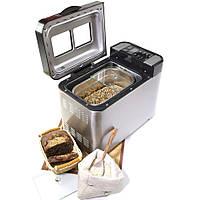 Хлебопечка бездрожжевая Sana Bread Maker Exclusive