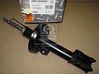 Амортизатор подвески OPEL ASTRA G 98-05 передний правый  газовый (RIDER) (арт. RD.3470.334.846), AEHZX
