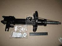 Амортизатор подвески OPEL ASTRA H передний правый газовый ORIGINAL (производство Monroe) (арт. G8001), AFHZX