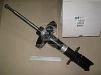 Амортизатор подвески OPEL OMEGA A, OMEGA A CARAVAN передний B4 (Производство Bilstein) 22-031204, AGHZX
