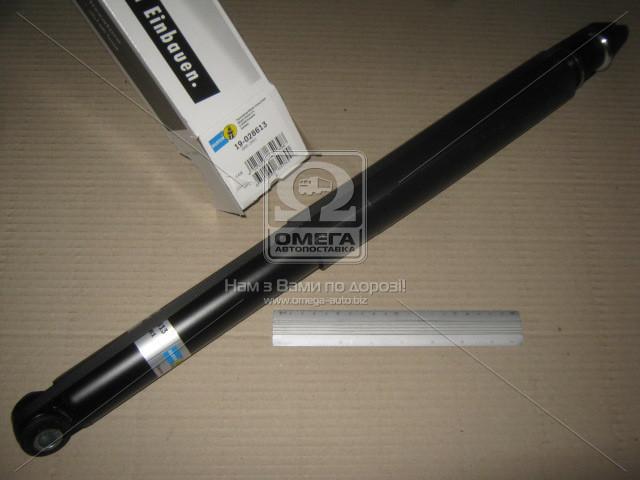 Амортизатор подвески OPEL OMEGA B задний  газовый B4 (производство Bilstein) (арт. 19-028613), AEHZX