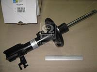 Амортизатор подвески OPEL VECTRA C, FIAT CROMA передний правый B4 (Производство Bilstein) 22-118745