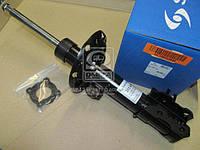 Амортизатор подвески OPEL передний правый газов. (Производство SACHS) 313 478, AGHZX