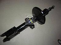 Амортизатор подвески RENAULT DUSTER передний  газовый ORIGINAL (производство Monroe) (арт. G7372), AFHZX