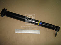 Амортизатор подвески RENAULT MEGANE II задний  ORIGINAL (производство Monroe) (арт. 23967), AEHZX
