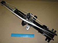 Амортизатор подвески RENAULT Trafic, OPEL Vivaro 01-  передний  газовый (RIDER) (арт. RD.3470.335.803), AFHZX