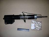 Амортизатор подвески OPEL VIVARO, RENAULT TRAFIC передний  VAN-MAGNUM (производство Monroe) (арт. V4504), AGHZX
