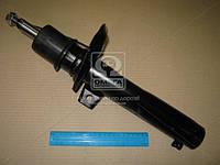 Амортизатор подвески SKODA OCTAVIA 04-, Volkswagen CADDY 04- передний  газовый (RIDER) (арт. RD.3470.335.808), AEHZX