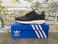 Кроссовки Adidas Energy Boost мужские