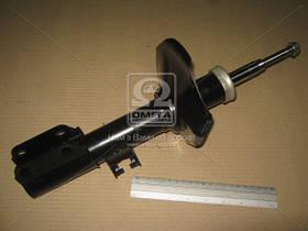 Амортизатор подвески SUZUKI CULTUS/ FIREFLY передний правый (Производство TOKICO) A2158, AFHZX