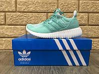 Кроссовки Adidas Ultra Boost woman