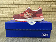 Кроссовки Asics Gel Lyte 5 woman