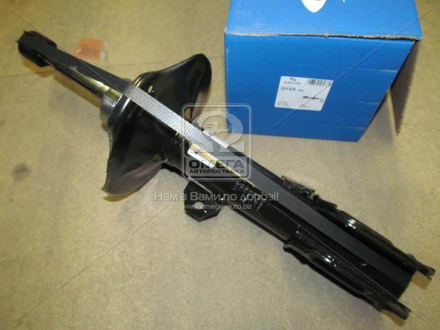 Амортизатор подвески TOYOTA передний правый газовый (производство SACHS) (арт. 317122), rqm1
