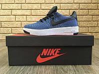 Кроссовки Nike Force woman