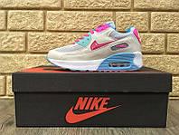 Кроссовки Nike Air Max женские