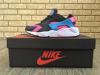 Кроссовки Nike Huarache Woman
